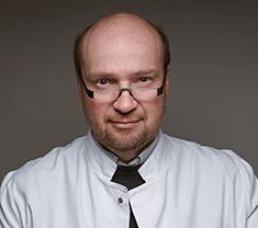 Herr Bohnhoff